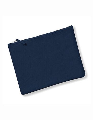 Schminktasche Tasche mit Reißverschluss für Accessoires 3 Größen Kulturbeutel