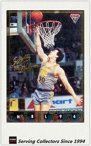 1994-Australia-Basketball-Card-NBL-Series-2-National-Heroes-NH9-Scott-Fisher