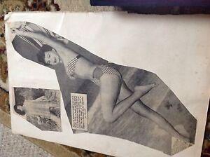 m57c-ephemera-1950s-picture-betty-Rhodes-Florida
