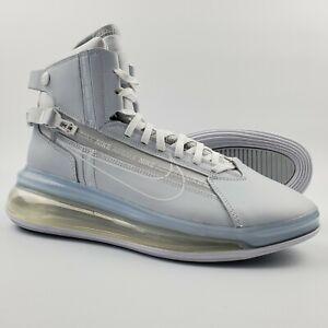 Nike Air Max 720 Saturn Shoes Men's