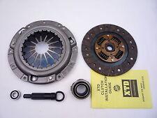 AMC OE CLUTCH KIT PROBE 626 MX-6 B2000 B2200 2.0L 2.2L 323 GTX 4WD CAPRI XR2