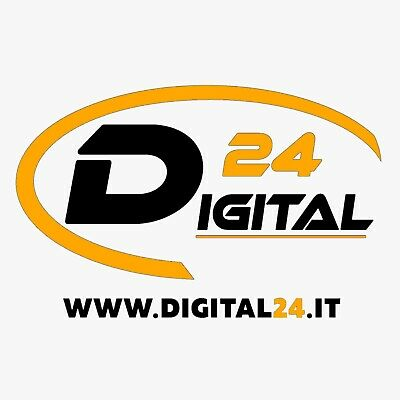 Digital24-Distribution-SRL