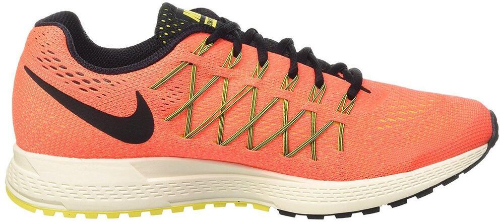 Femme Nike Air Zoom Pegasus 32 Running Baskets 749344 800- hommes Chaussures de sport pour hommes 800- et femmes a09856
