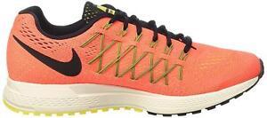 Corsa 749344 Nike Air Donna Scarpe 800 Da Zoom 32 Pegasus 08HnRqwH