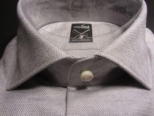 5 Modebewusste