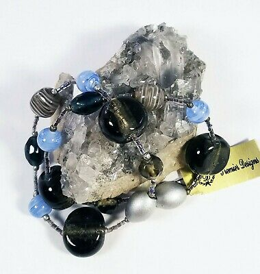 Lakeside Bracelet Set