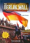 The Berlin Wall: An Interactive Modern History Adventure by Matt Doeden (Hardback, 2014)