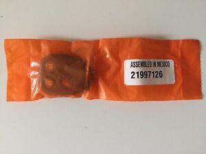 GM-OEM-Keyless-Entry-Key-Fob-Remote-Transmitter-21997126-15778325