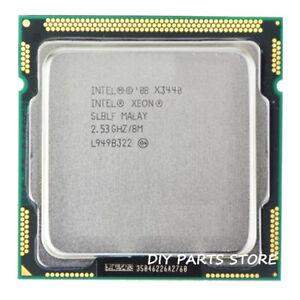 Intel-CPU-Xeon-X3440-SLBLF-2-53GHZ-8MB-1333MHZ-LGA1156-Quad-Core-Processor