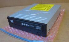 Panasonic sw-9586-c 16x DVD RW DUAL IDE CD ROM Drive Registratore multi