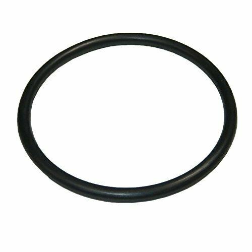 (2-Pack) Bostitch 850626 O-RING-1.984X.139 GENUINE REPLACEMENT PARTS