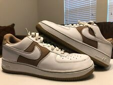 Nike Air Force 1 07 Sz 13 Cloverdale Park Baltimore Edition 2007 DS ... d9784c00d
