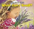 What Can I Smell? by Joanna Issa (Paperback, 2015)