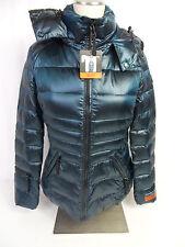 Andrew Marc Women's Packable Down Coat Prlzd Amazon US Size L NWOT