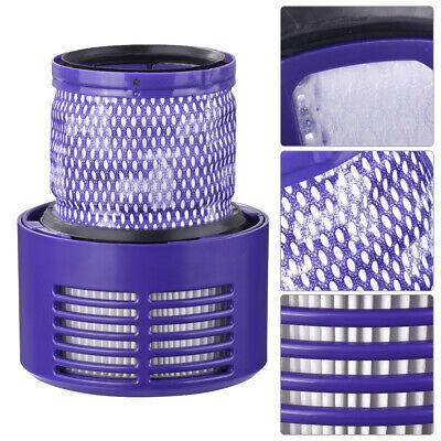 Где купить hepa фильтр для dyson 22 motorhead увлажнитель dyson отзывы