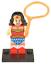 MINIFIGURES-CUSTOM-LEGO-MINIFIGURE-AVENGERS-MARVEL-SUPER-EROI-BATMAN-X-MEN miniatuur 74