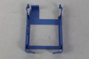 DELL-OptiPlex-3020-7010-7020-9010-9020-390-790-990-3010-SFF-MT-Hard-Drive-Caddy