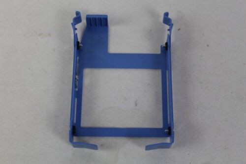 DELL OptiPlex 3020 7010 7020 9010 9020 390 790 990 3010 SFF MT Hard Drive Caddy