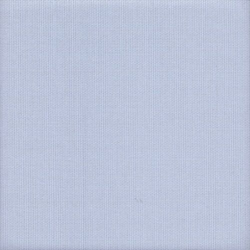 16 Count Zweigart Pewter Aida Cross Stitch Fabric Fat Quarter 49x54cms