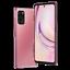 Indexbild 14 - Blackview A100 6GB+128GB Android 11 4G Smartphone Ohne Vertrag Helio 70 Dual SIM