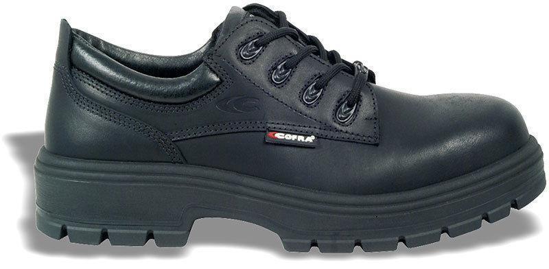 Cofra Trenton Safety shoes S3 HRO SRC - SALE