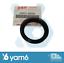 Genuine Suzuki Jimny Caja Trasera Prop Shaft de transferencia Sello De Aceite 29972-80050