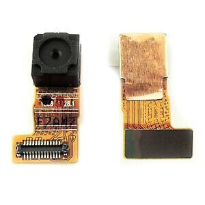Kamera Vorne Sony Xperia Z5 E6603 E6653 E6633 E6683 5.1MP Original Neu