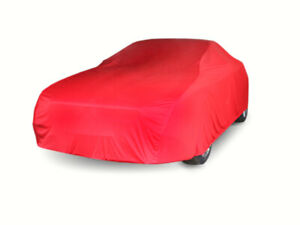 Soft-Indoor-Car-Cover-Autoabdeckung-fuer-Skoda-Octavia-III-Combi-Typ-5E5