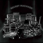 The Road Leads Where It's Led [US EP] [EP] by Secret Machines (CD, Jun-2005, Reprise)
