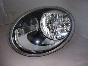 Scheinwerfer-links-Original-VW-Beetle-5C-5C1941005A