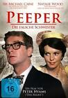 Peeper-Die Falsche Schwester (2013)