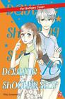 Daytime Shooting Star 10 von Mika Yamamori (2015, Taschenbuch)