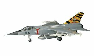Hasegawa-1-72-French-Air-Force-Mirage-F-1C-plastic-model-B4