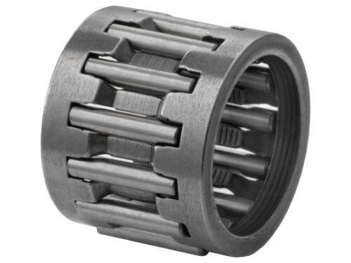 Nadellager für Kettenrad passend für Dolmar 119