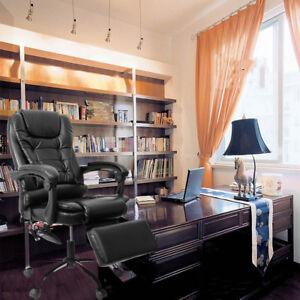Massagesessel Komfort Deluxe Shiatsu Massage Tv Sessel Relaxsessel