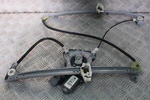 Elevalunas-delantero-derecho-034-comodidad-034-Xsara-5-puertas-break-despues-Feb-01