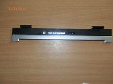 acer aspire 5020/3610/3620 barre d'accès clavier/ barre bouton power
