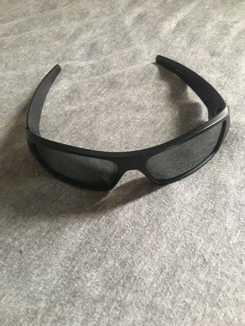 5ccb2465b0 103.00 d09af a38cc  sale oakley gascan sunglasses 03 473 aecb0 e8b66