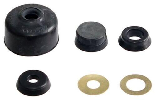 Saab Moris Marina Rover 800 Clutch Master Cylinder Repair Kit Austin Allegro