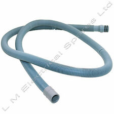 Genuine Hotpoint FDF780G Dishwasher Drain Outlet Hose Replacement C00273284