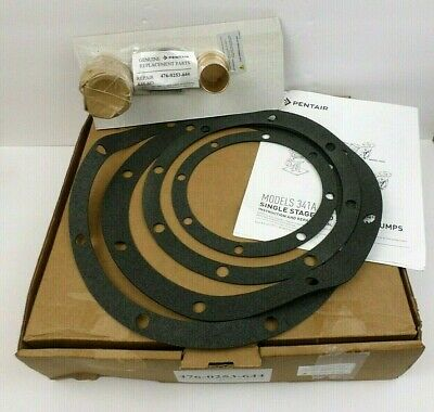"""1//2/""""/"""" Tooth Pitch 800H100 Timing Belt80/""""/"""" Length 160 Teeth 1/""""/"""" Width"""