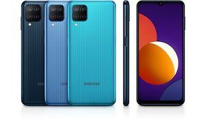 NUOVO Samsung Galaxy M10 M20 M30 sbloccato Dual Sim - 2 ANNI DI GARANZIA-UK Venditore