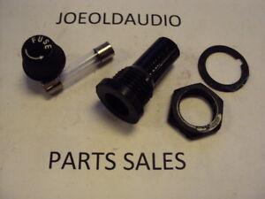 speaker fuse box 4 1 artatec automobile de \u2022Speaker Fuse Box #16