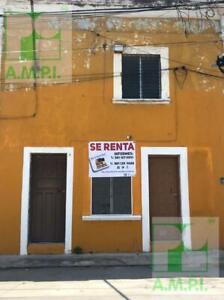 Oficina - Barrio San Román