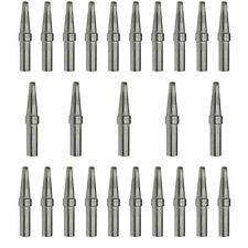 For Weller Soldering Station Wtle Wes50 Wes51 Wesd51 Etc Solder Iron Tips Usa