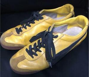 puma shoes for men leather