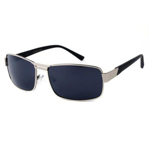 Sonnenbrille LOOX Goa Damen Herren Vintage Retro Piloten Style LOOX-111