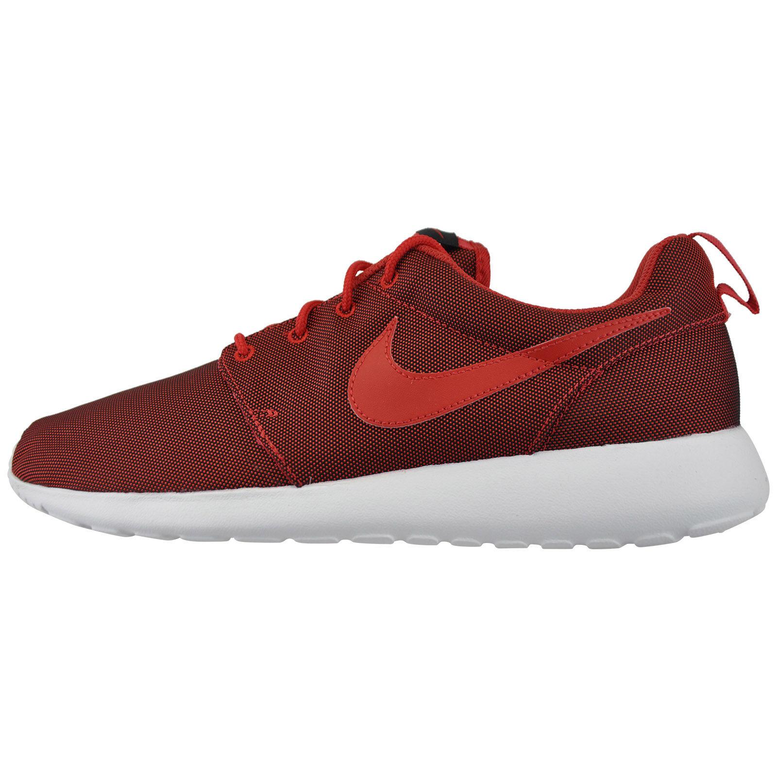 Nike Roshe One Premium 525234-660 Corsa Jogging   da Corsa  Casual