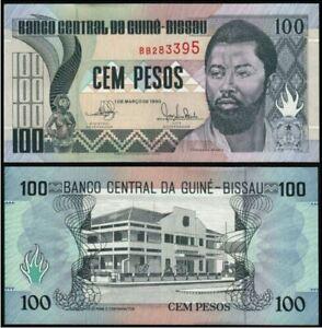 Guinea-Bissau-100-Pesos-1990-UNC-100-1990-BB545589