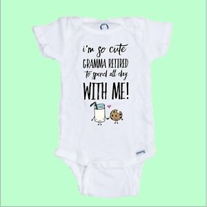 Kind is the new Cool baby onesie shirt T-Shirt